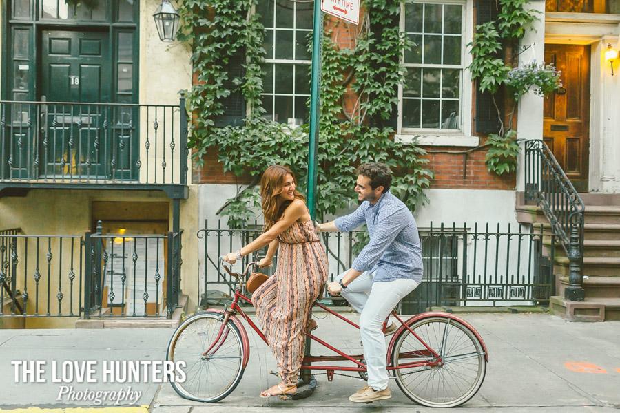fotografos-internacionales-boda-villa-padierna-new-york-184