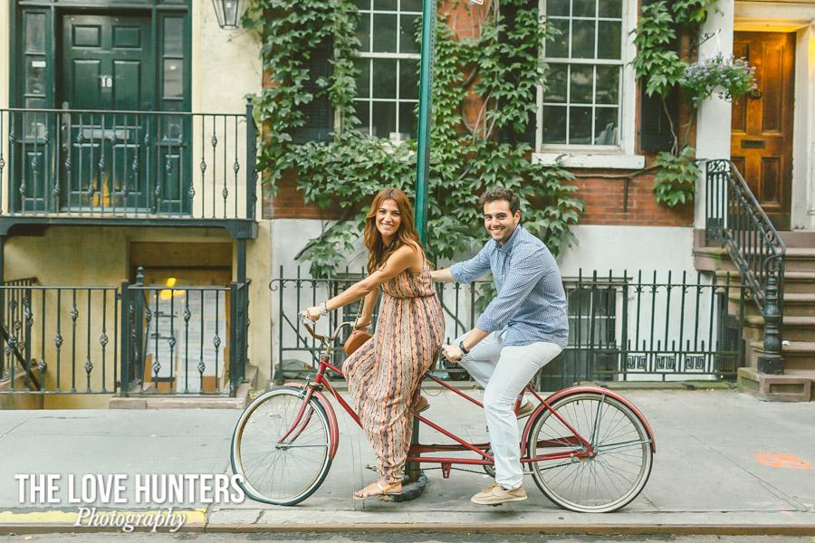 fotografos-internacionales-boda-villa-padierna-new-york-185