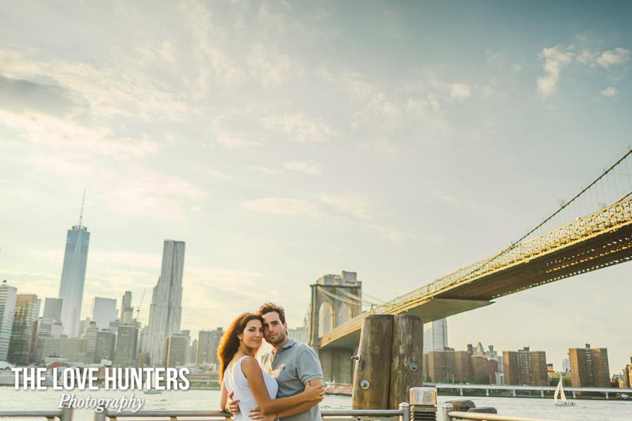 fotografos-internacionales-boda-villa-padierna-new-york-19