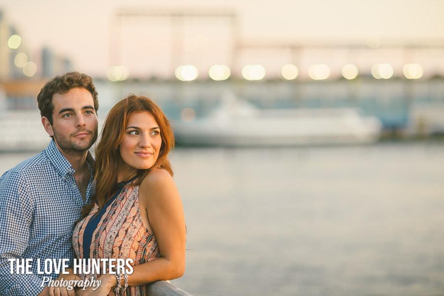 fotografos-internacionales-boda-villa-padierna-new-york-190