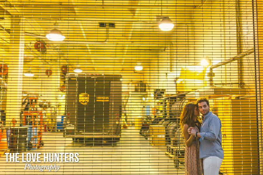 fotografos-internacionales-boda-villa-padierna-new-york-196