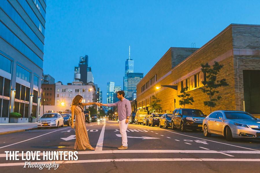 fotografos-internacionales-boda-villa-padierna-new-york-197