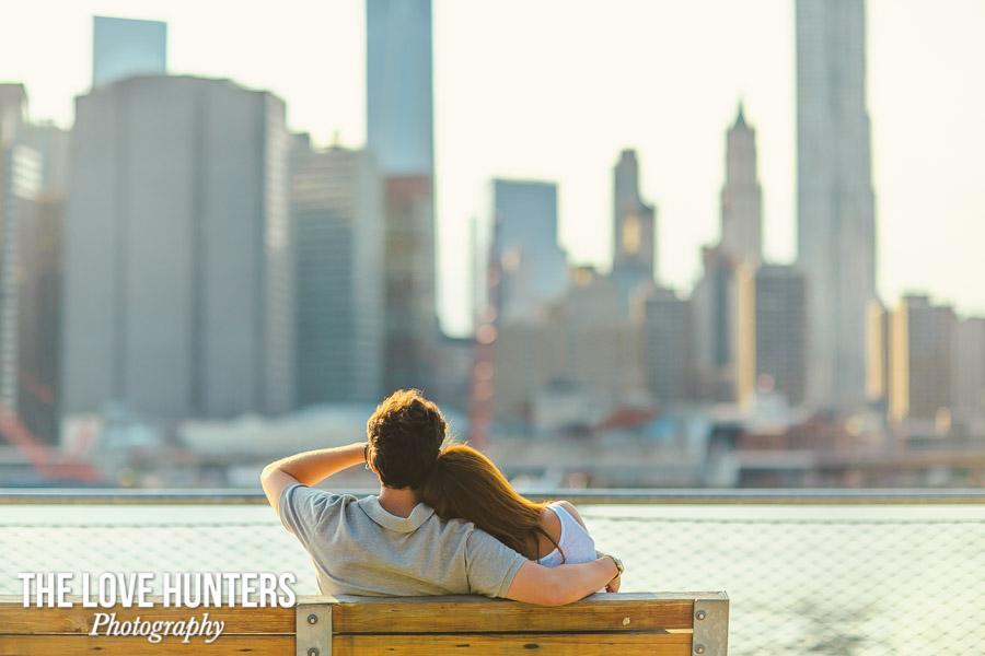 fotografos-internacionales-boda-villa-padierna-new-york-2