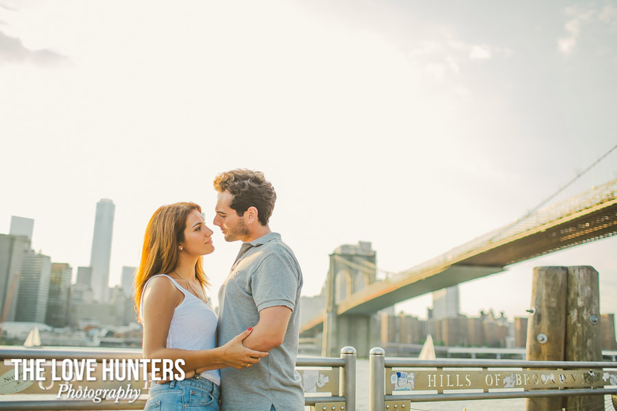 fotografos-internacionales-boda-villa-padierna-new-york-20