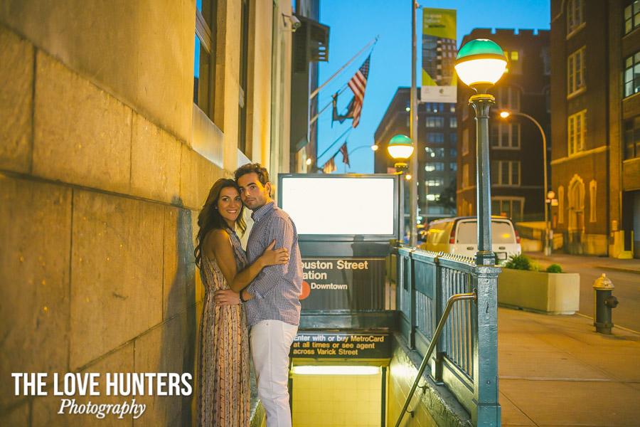fotografos-internacionales-boda-villa-padierna-new-york-200