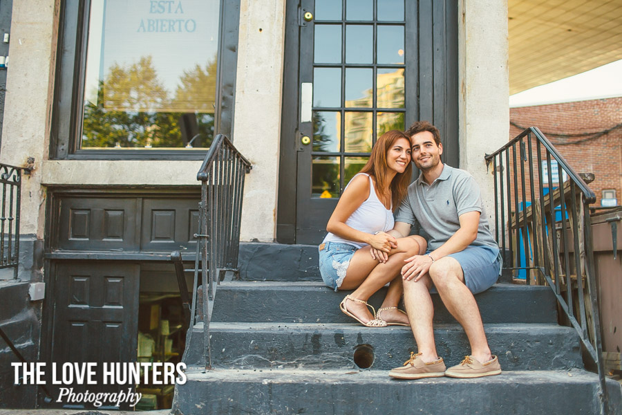 fotografos-internacionales-boda-villa-padierna-new-york-29
