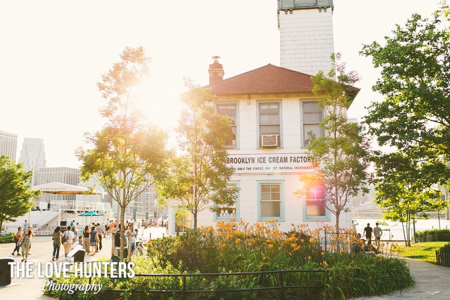 fotografos-internacionales-boda-villa-padierna-new-york-30
