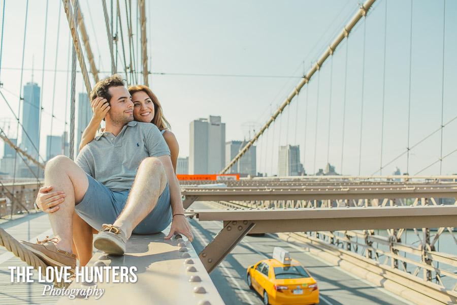 fotografos-internacionales-boda-villa-padierna-new-york-40