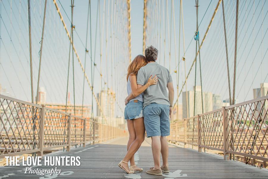 fotografos-internacionales-boda-villa-padierna-new-york-45