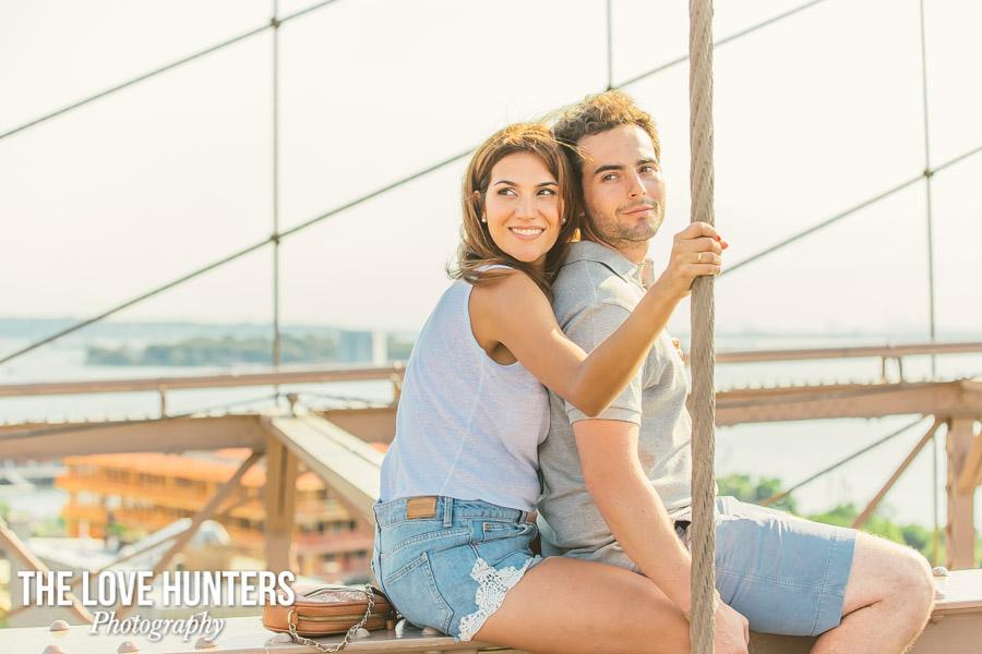 fotografos-internacionales-boda-villa-padierna-new-york-49