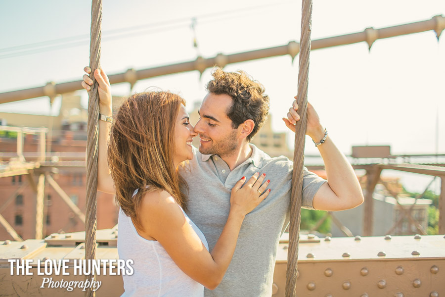 fotografos-internacionales-boda-villa-padierna-new-york-50