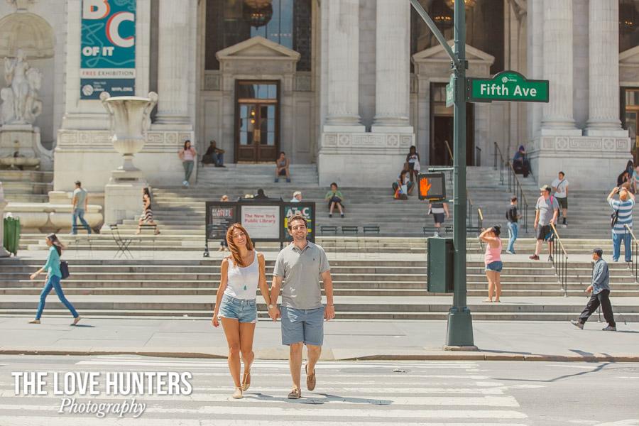 fotografos-internacionales-boda-villa-padierna-new-york-58