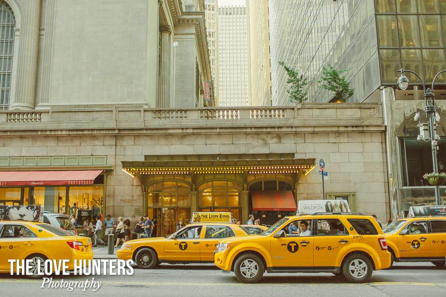 fotografos-internacionales-boda-villa-padierna-new-york-66