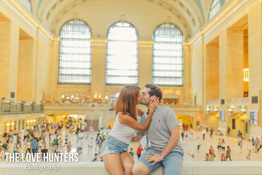 fotografos-internacionales-boda-villa-padierna-new-york-70