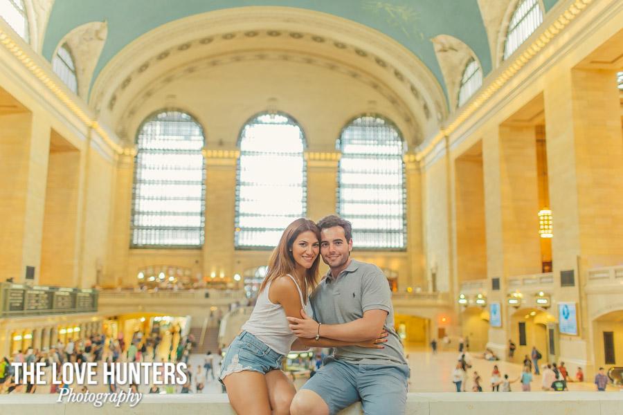 fotografos-internacionales-boda-villa-padierna-new-york-71