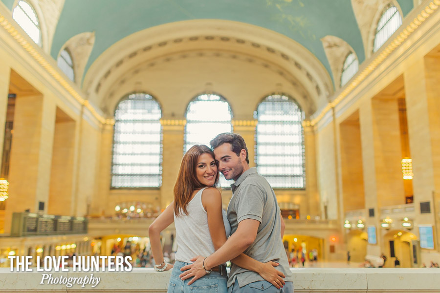 fotografos-internacionales-boda-villa-padierna-new-york-72