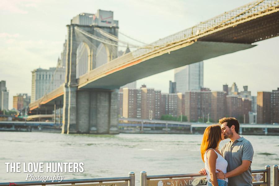 fotografos-internacionales-boda-villa-padierna-new-york-8