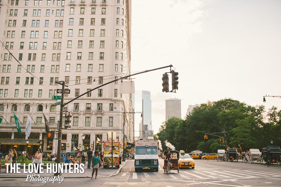 fotografos-internacionales-boda-villa-padierna-new-york-87