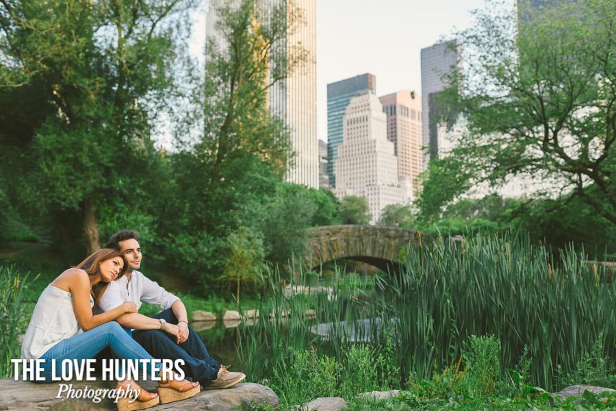 fotografos-internacionales-boda-villa-padierna-new-york-88