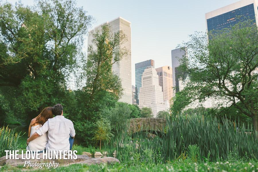fotografos-internacionales-boda-villa-padierna-new-york-90
