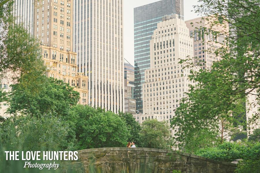 fotografos-internacionales-boda-villa-padierna-new-york-96