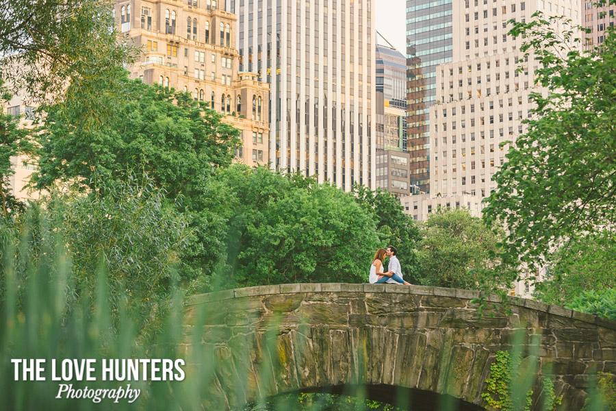 fotografos-internacionales-boda-villa-padierna-new-york-98