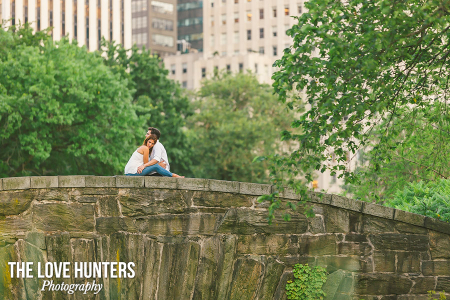 fotografos-internacionales-boda-villa-padierna-new-york-99