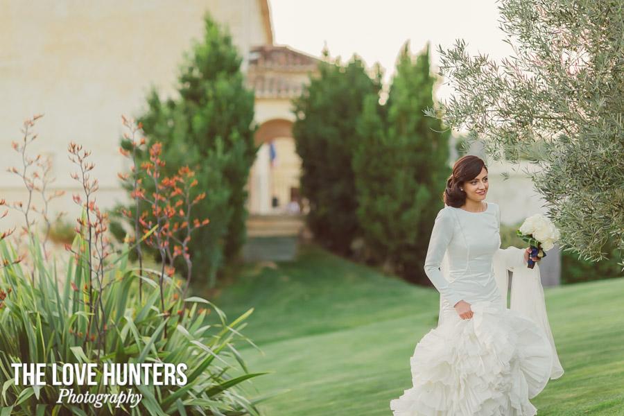 boda-convento-magdalena-antequera-118