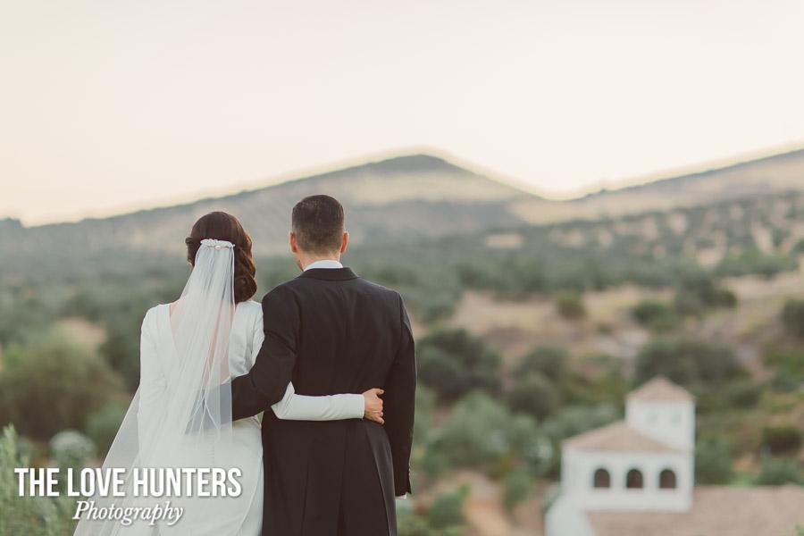 boda-convento-magdalena-antequera-124