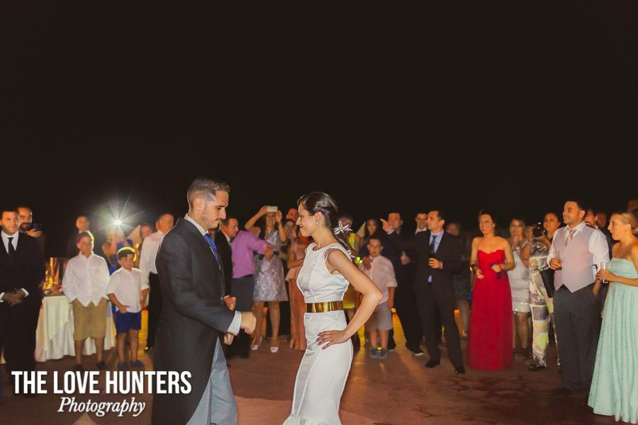boda-convento-magdalena-antequera-140