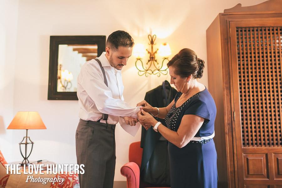 boda-convento-magdalena-antequera-4