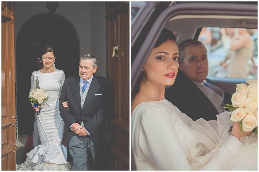 boda-convento-magdalena-antequera-malaga-6