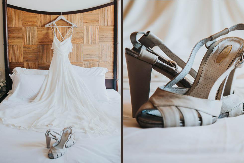 boda Hotel Varadero Zahara de los Atunes 9