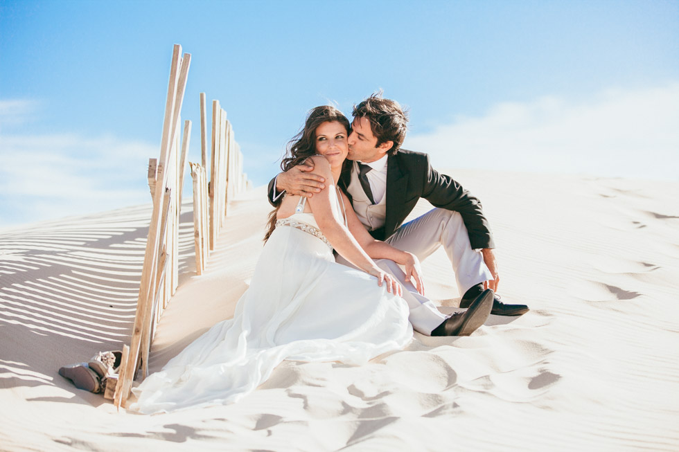 boda en Tarifa Cadiz-1