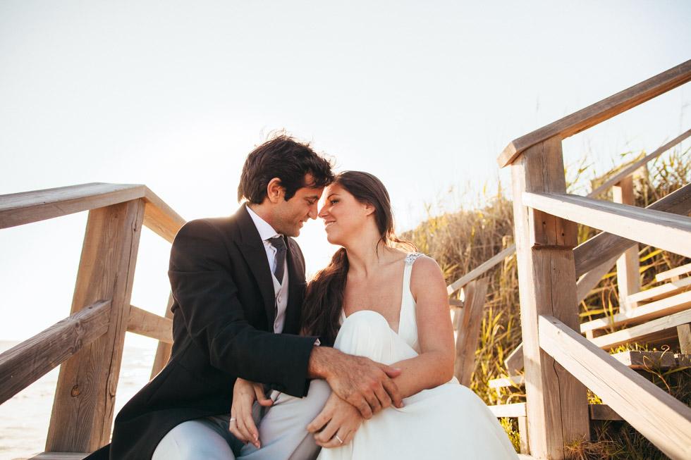 boda en Tarifa Cadiz-12