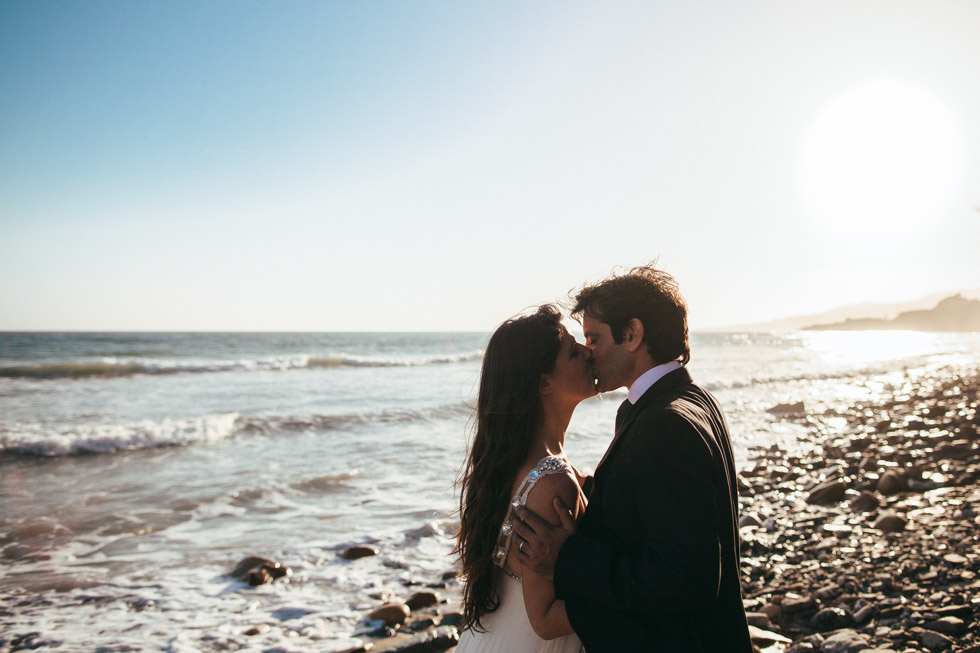 boda en Tarifa Cadiz-18