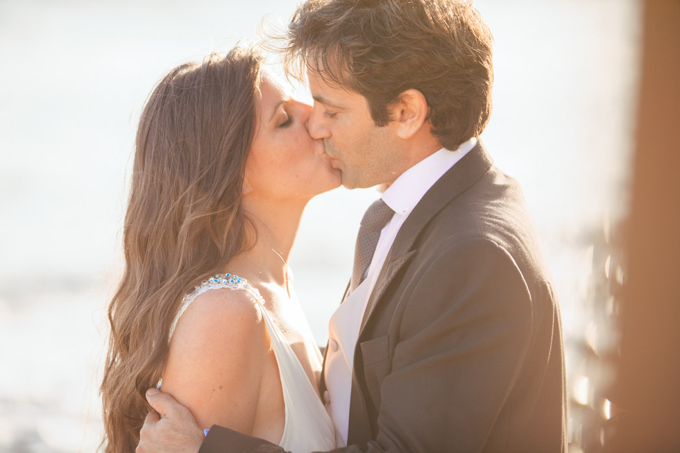 boda en Tarifa Cadiz-19