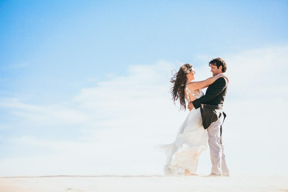 boda en Tarifa Cadiz-2