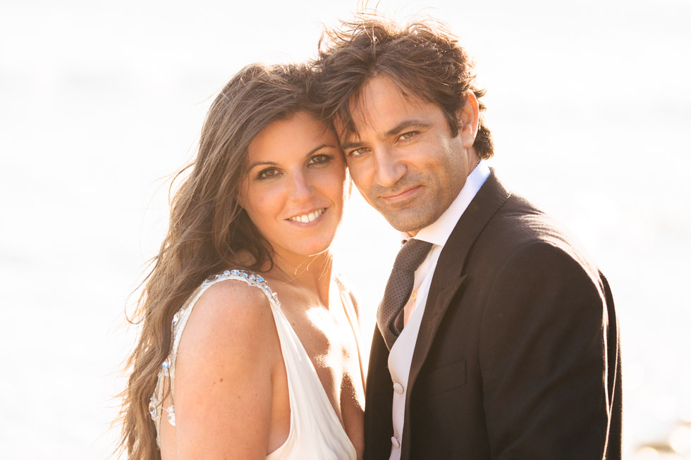 boda en Tarifa Cadiz-21