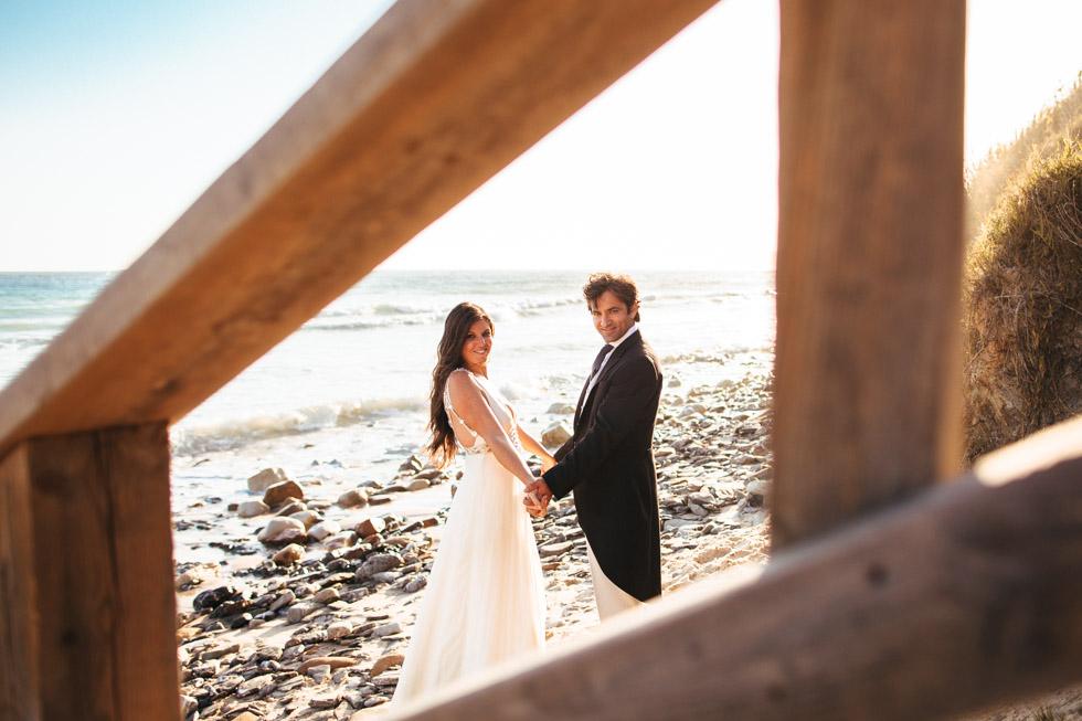 boda en Tarifa Cadiz-22
