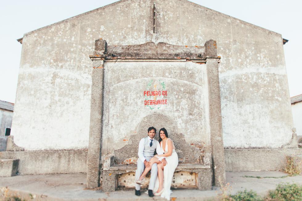 boda en Tarifa Cadiz-30