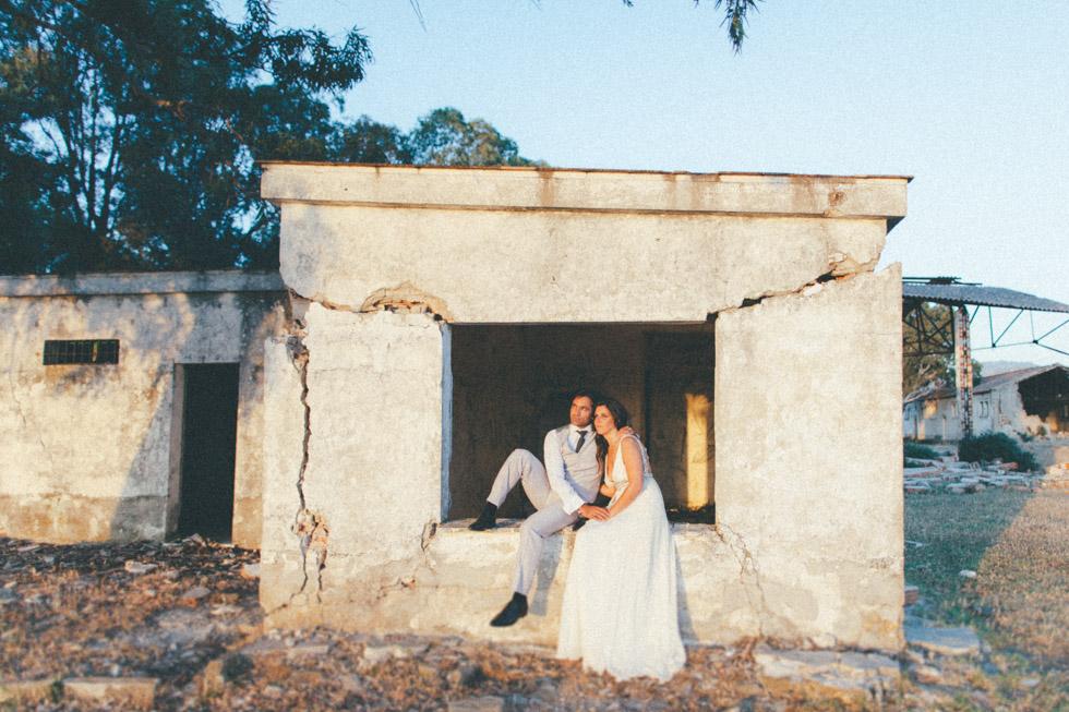 boda en Tarifa Cadiz-31