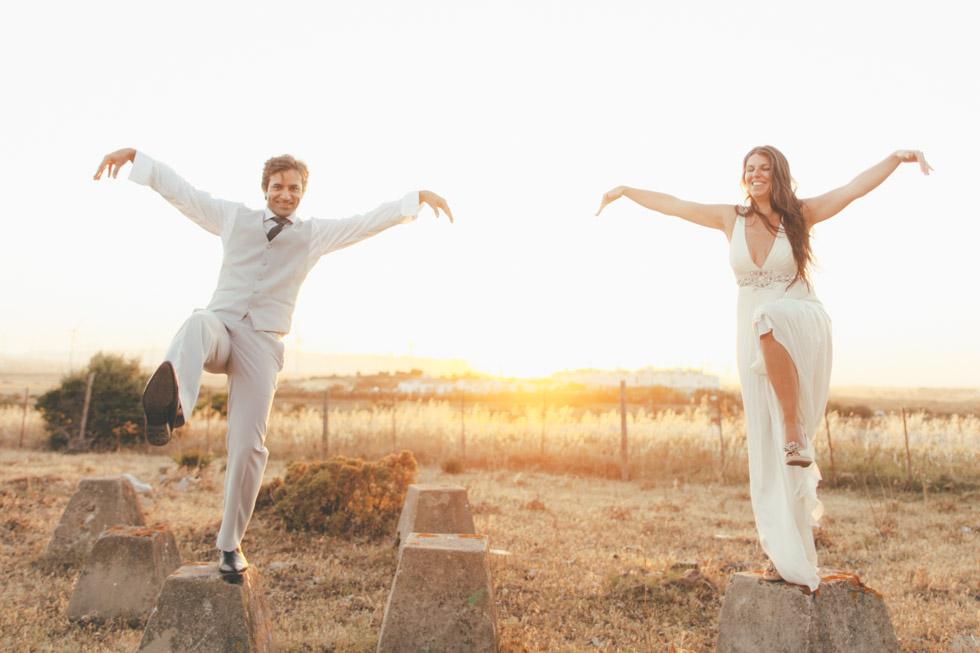 boda en Tarifa Cadiz-32