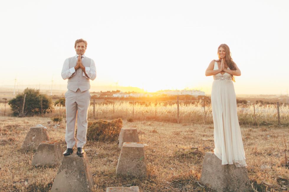 boda en Tarifa Cadiz-33