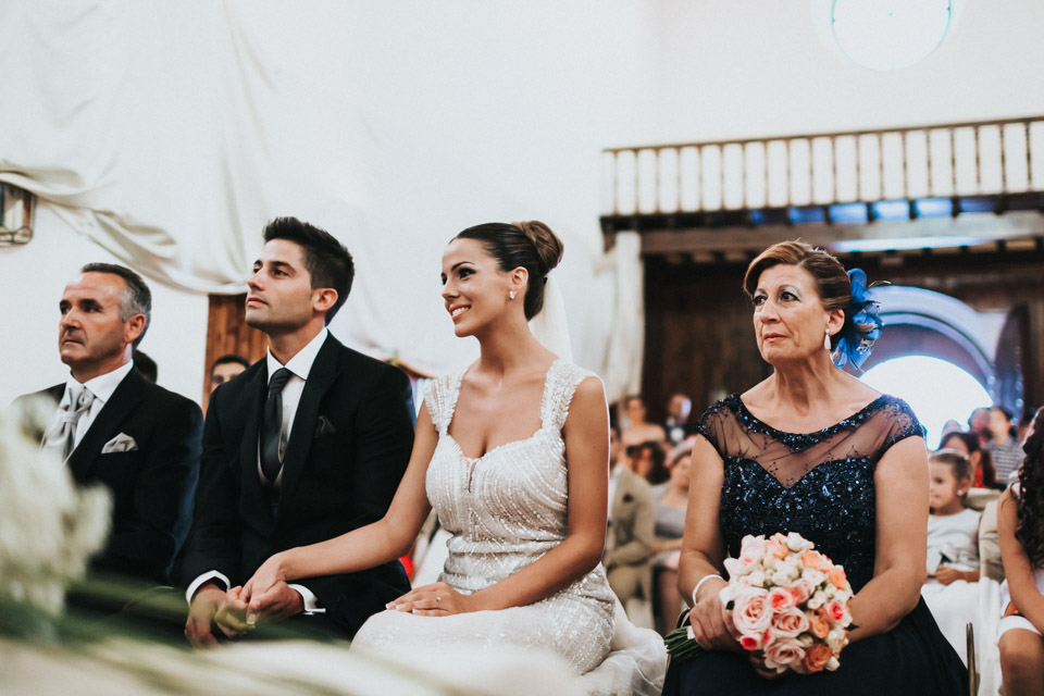 boda ermita tres juanes granada-0053