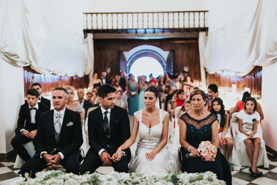 boda ermita tres juanes granada-0054