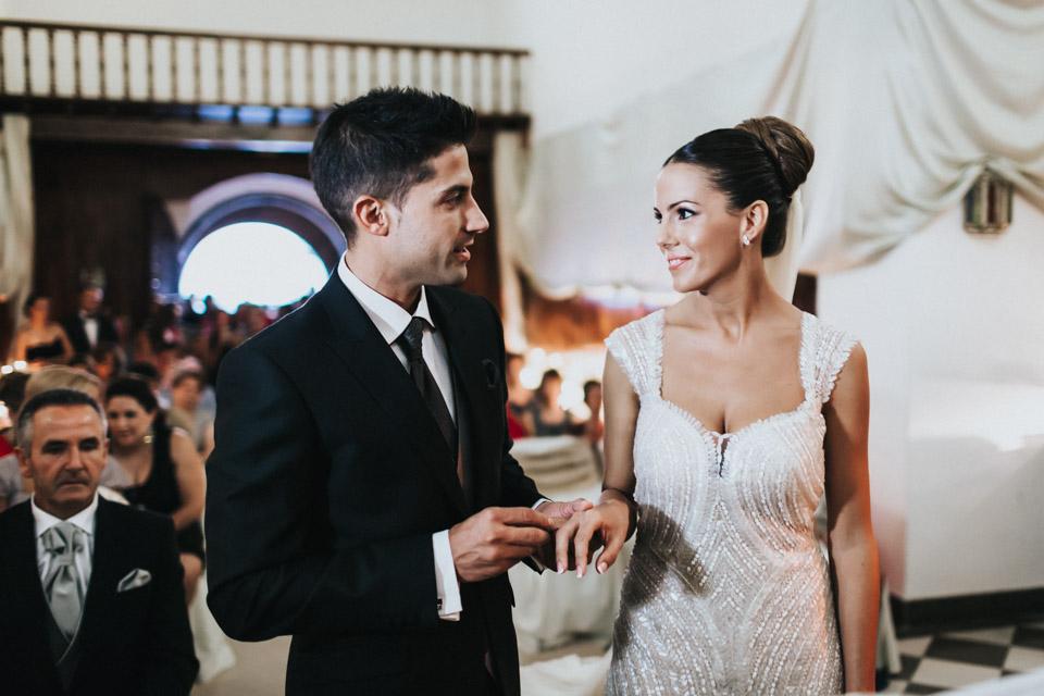 boda ermita tres juanes granada-0055