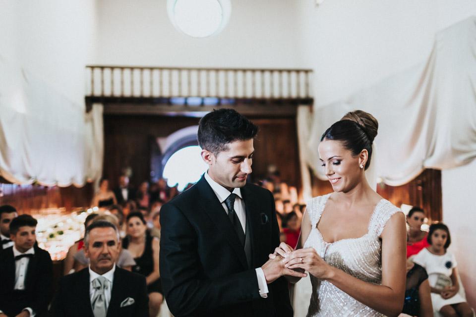 boda ermita tres juanes granada-0056