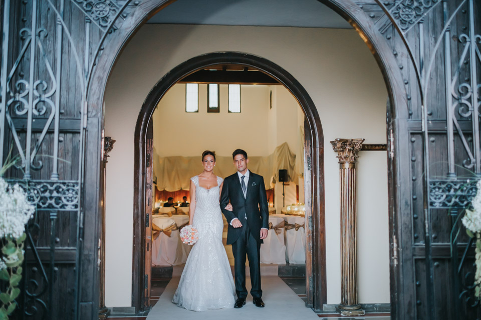 boda ermita tres juanes granada-0059