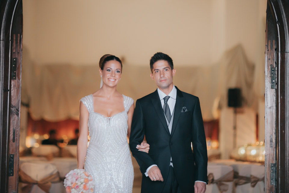 boda ermita tres juanes granada-0064